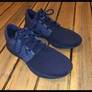 New Balance Mcruznn2 running shoes